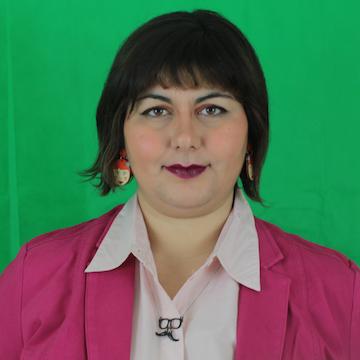 Francesca Minonne Condimedia
