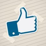 Facebook azienda