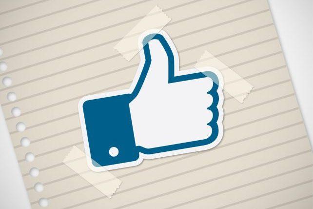 I primi passi di un'azienda su Facebook