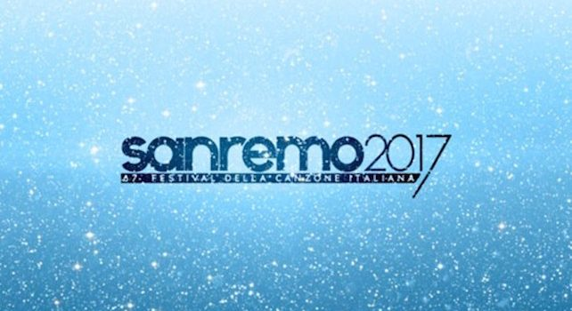 Seguire Sanremo con Twitter