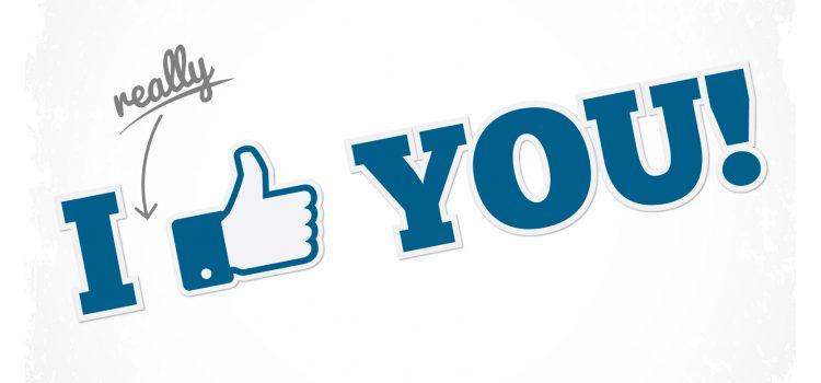 Consigli per gestire la pagina Facebook di un'associazione