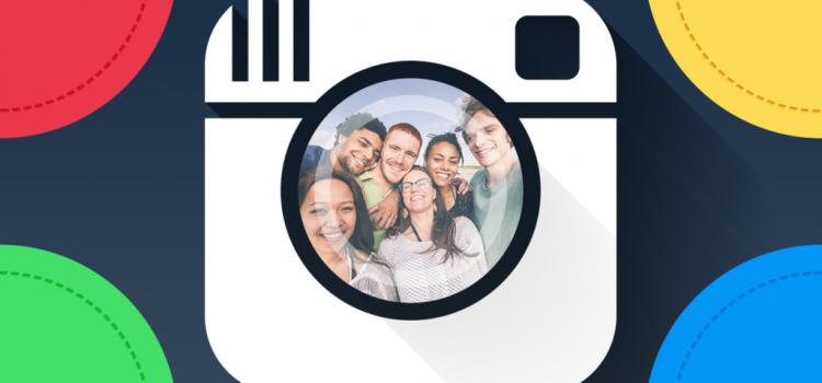 Dieci cose da non fare su Instagram