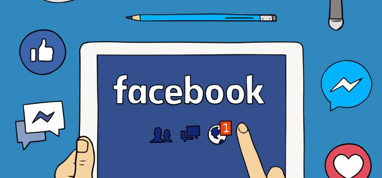 Gruppi Facebook: quello che devi sapere