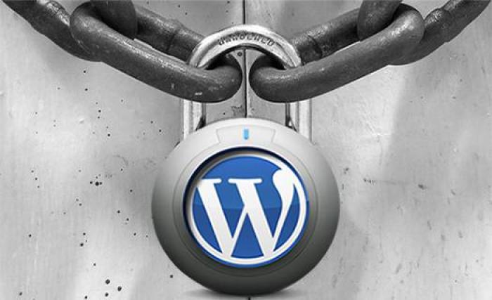 Come proteggere il tuo sito WordPress
