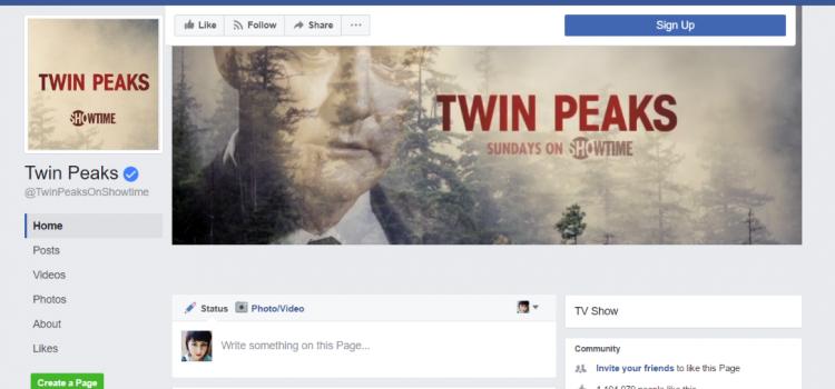 Come impostare le Video Copertine su Facebook
