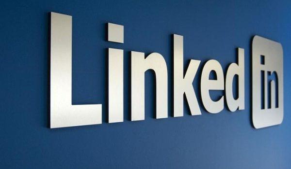 Tutte le novità di LinkedIn