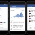 facebook gruppi novità