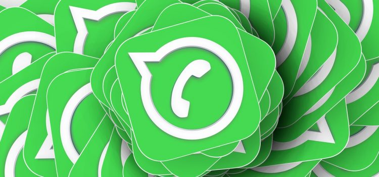 WhatsApp Business, la messaggistica per aziende