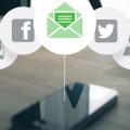 Email marketing ragioni