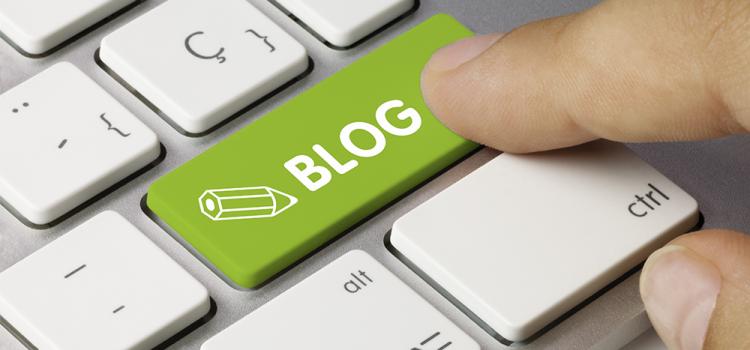 Blogging: tutti gli errori da evitare