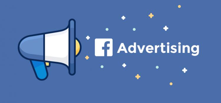 Facebook Ads: tutte le tipologie di campagne