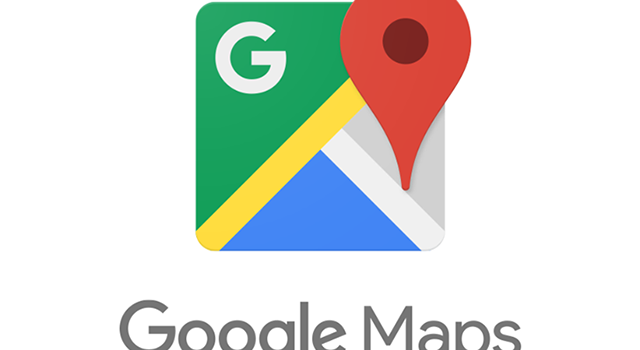 Come apparire su Google Maps