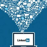 linkedin content marketing