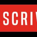 iscriviti youtube