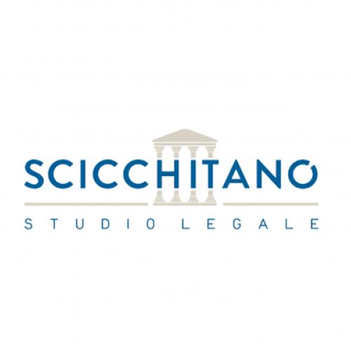 Studio Legale Scicchitano