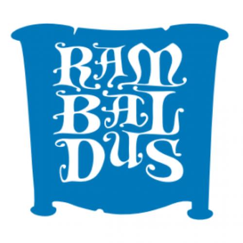 Rambaldus